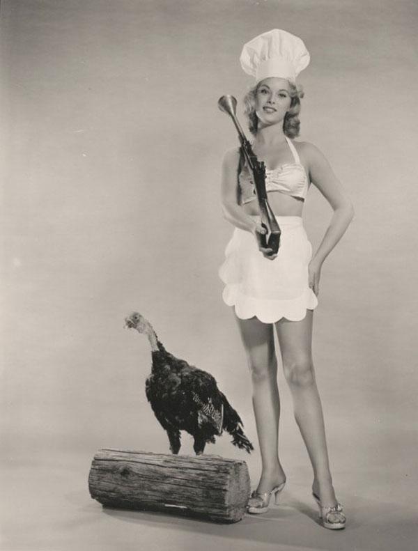 vintage-thanksgiving-pinup.jpg