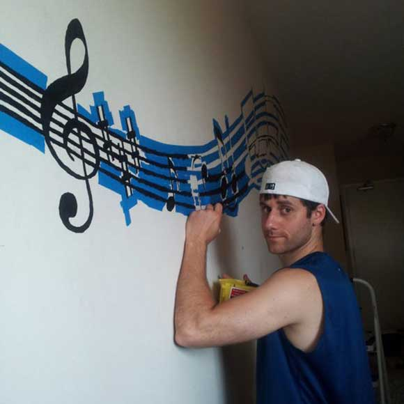 wall-mural-with-tape.jpg