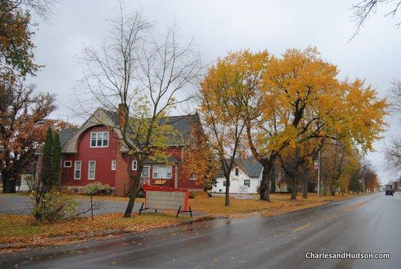 warroad-fall-colors.JPG