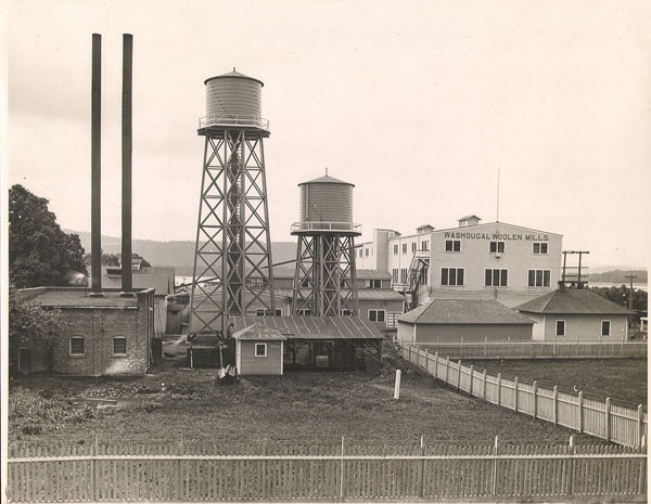 washougal-mills-pendleton-vintage.jpg