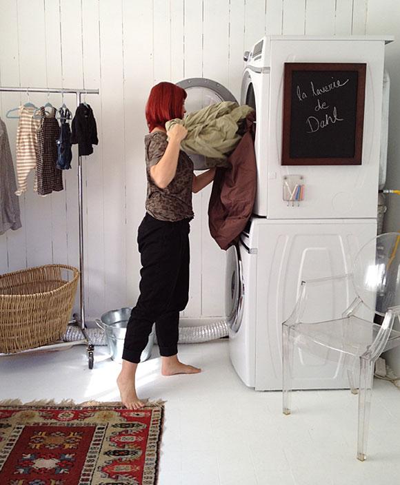 whirlpool-laundry-washing.jpg