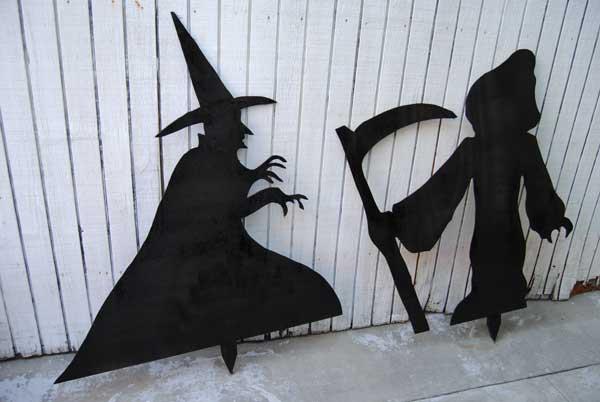 witch-grim-reaper-halloween.jpg