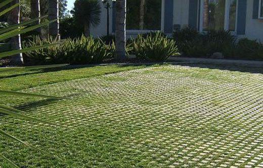 driveable-grass-large