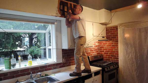 kitchen-cabinets-demo