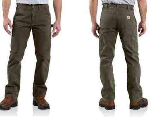 carharrt-twill-pants-featured
