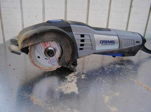 dremel-saw-max