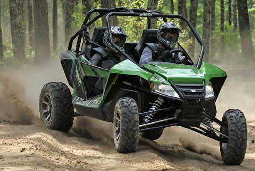 arctic-cat-Wildcat1000XT-2