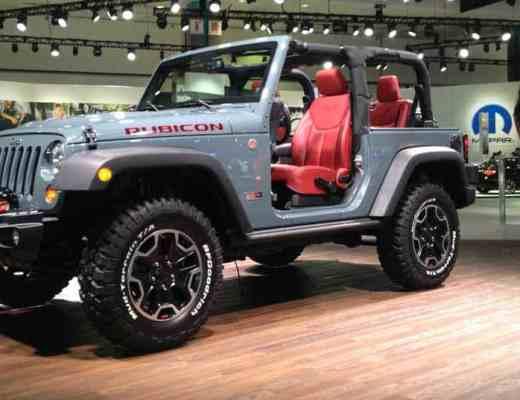 jeep-la-autoshow