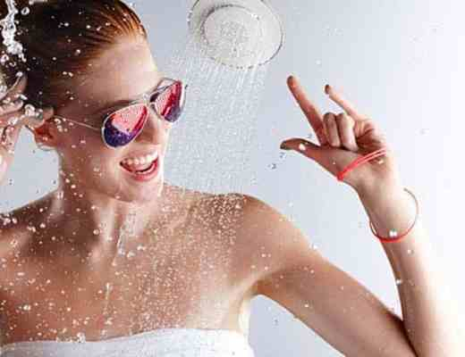kohler-moxie-showerhead-speaker-feature