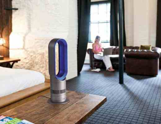 dyson-hot-cool-featured