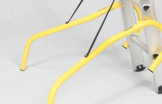 surestep-ladder-safety-large