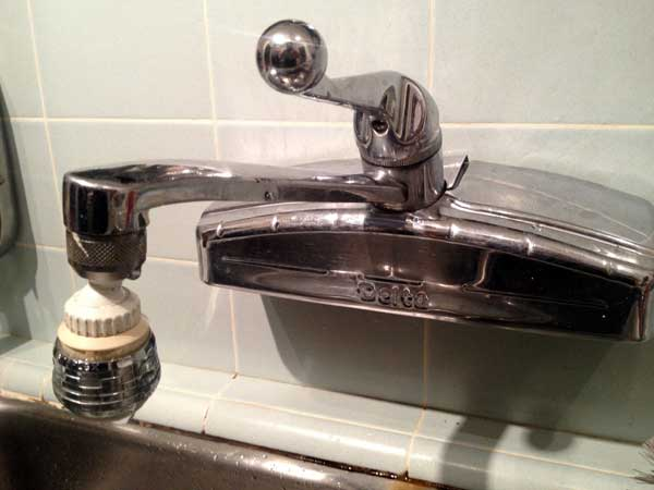 dripping-delta-faucet