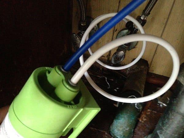 install-tubing-filter