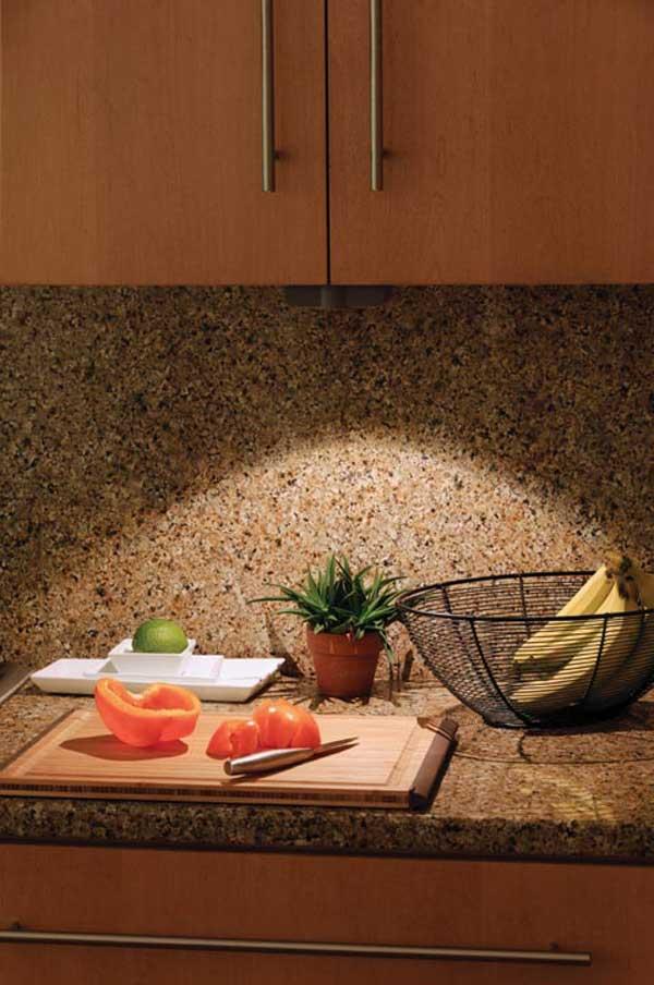 Under-cabinet-Kitchen-light