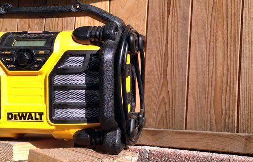 dewalt-worksite-radio-featured