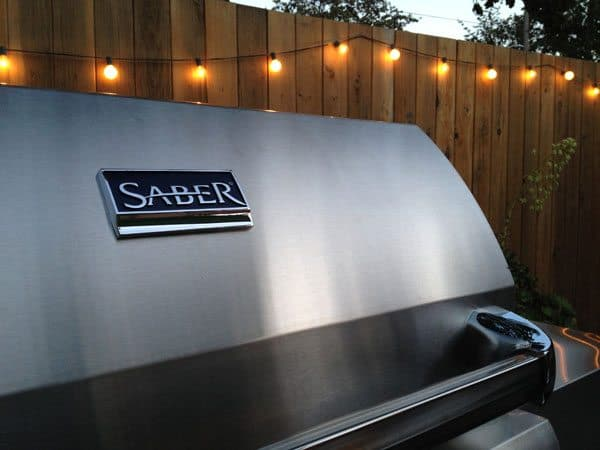 saber-grill-cover