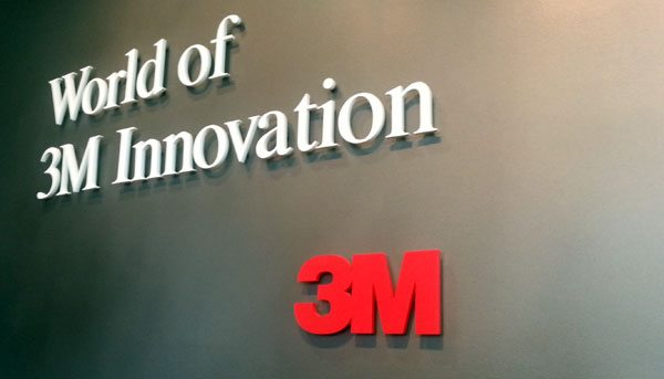 3m-innovation