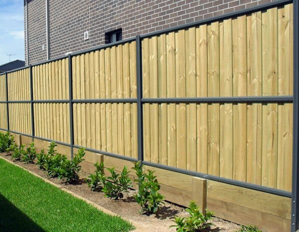 white-pine-fencing