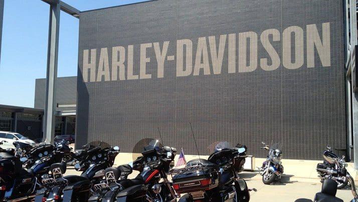 harley-davidson-wall