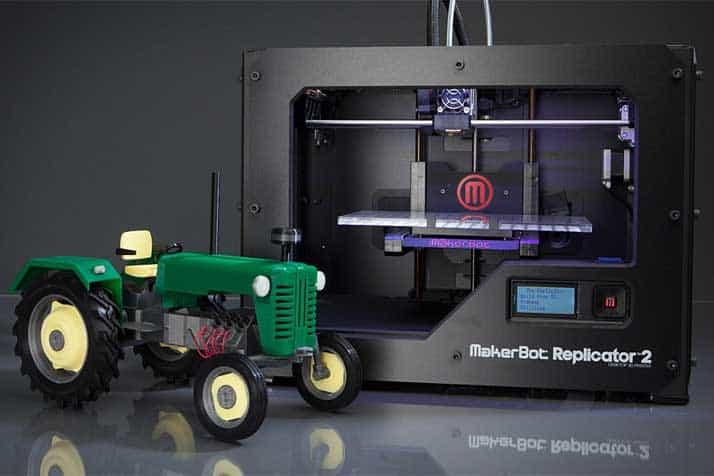 makerbot-replicator-2