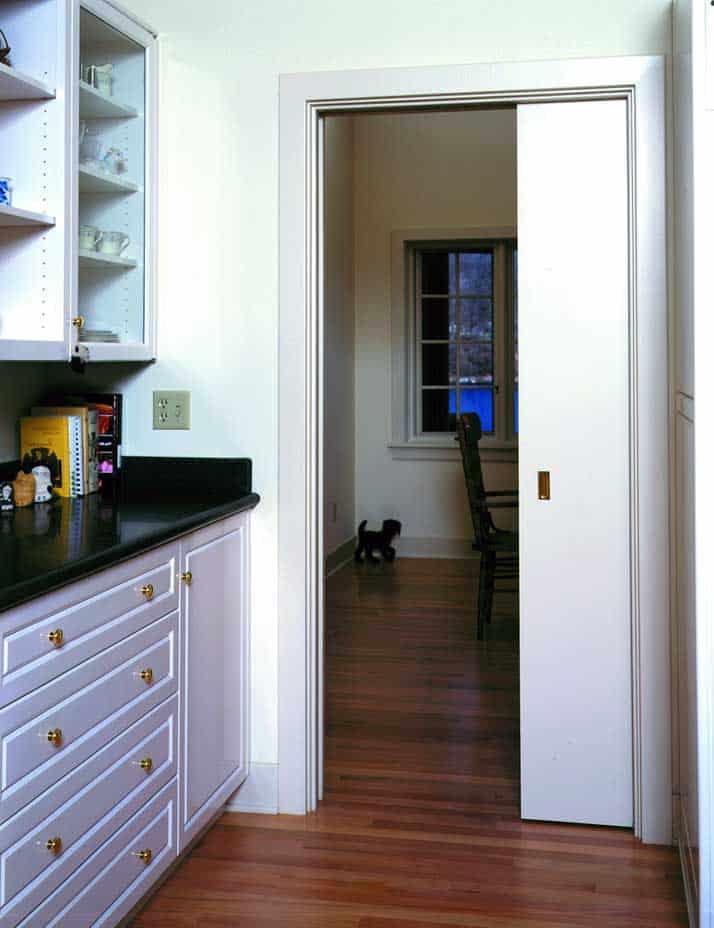 pocket-door-installation