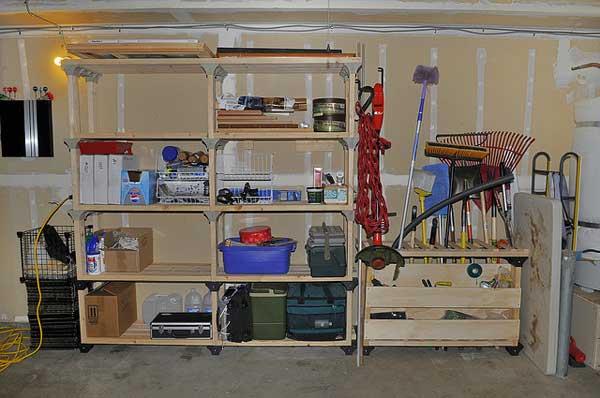 diy-shelves