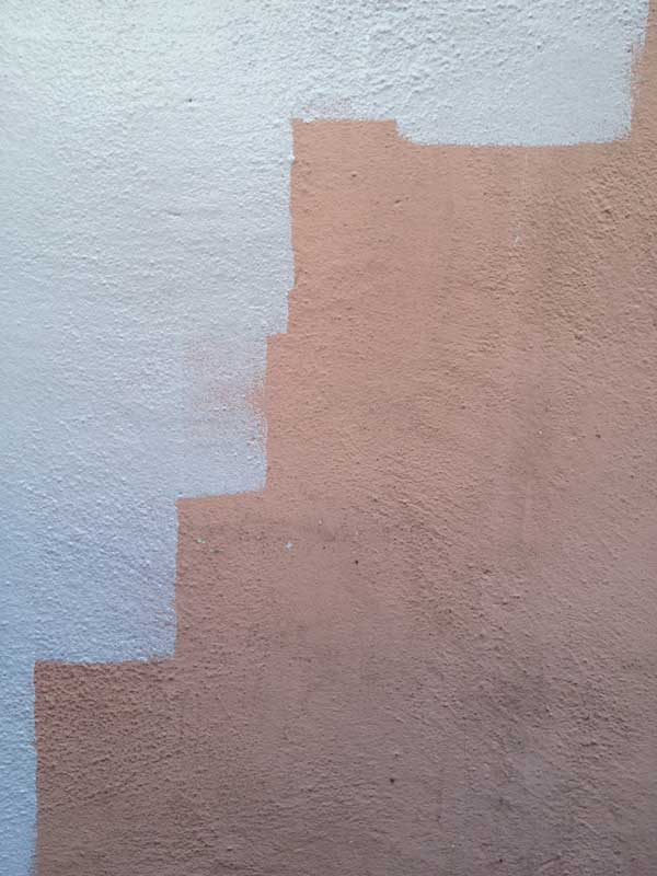 ace-paint-over