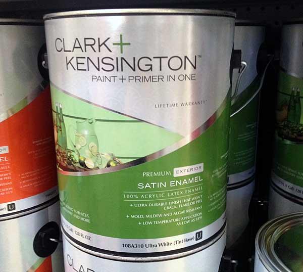 clark-kensington-paint-can