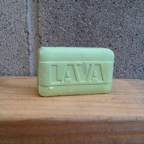 lava-bar-hand-soap