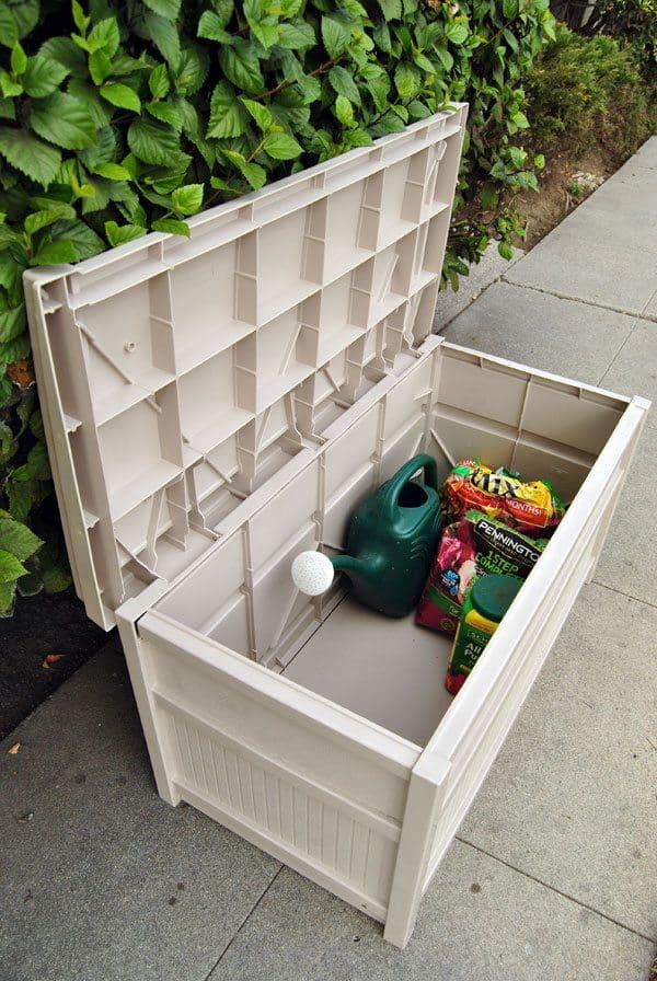 ace-hardware-garden-deck-box-inside