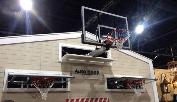 autohoop-basketball-hoop