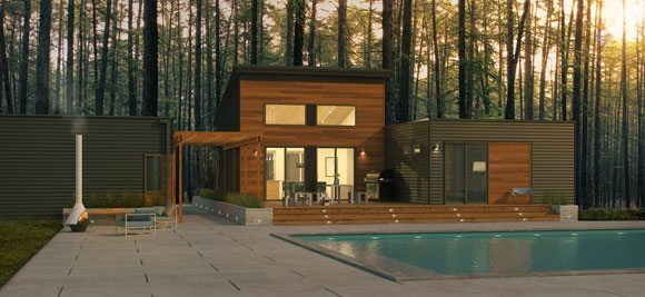 bluhome-breeze-aire-exterior