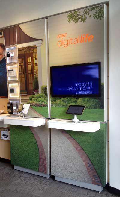 digital-life-display