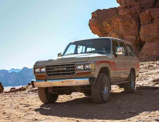 land-cruiser-fj62