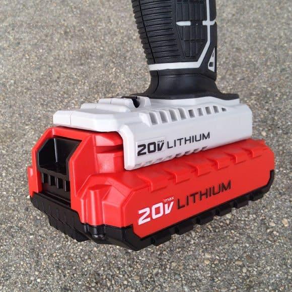 porter-cable-slide-20vmax-battery