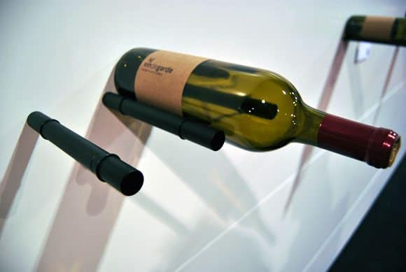 vindegarde-wine-storage-bottle
