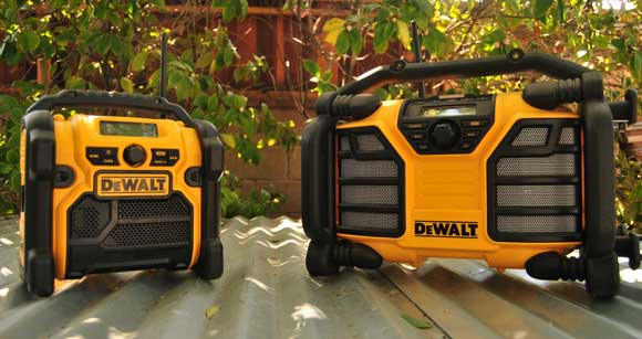 dewalt-worksite-radios