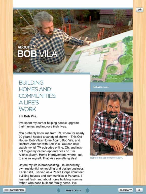 about-bob-vila