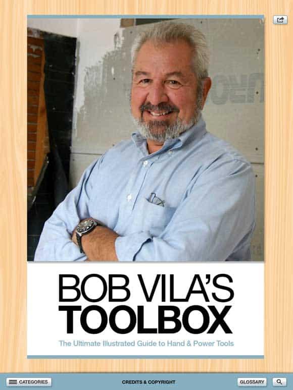bob-vila-toolbox