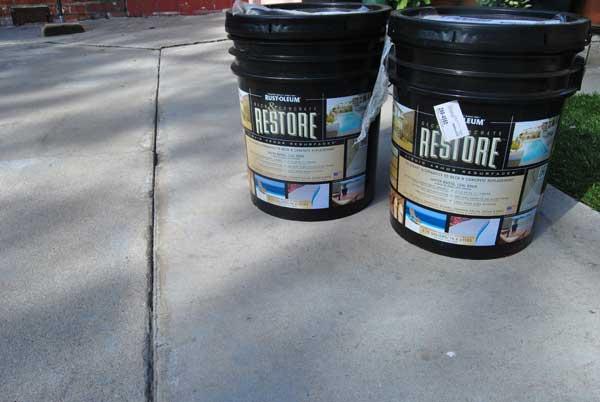 rustoleum-restore-product