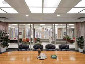 Mad-Men-Set-Design__25120-matthew-weiner-mad-men-0414-32.jpg.1064x0_q90_crop_sharpen