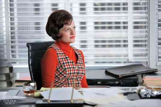Mad-Men-Set-Design__25127-matthew-weiner-mad-men-0414-02.jpg.1064x0_q90_crop_sharpen