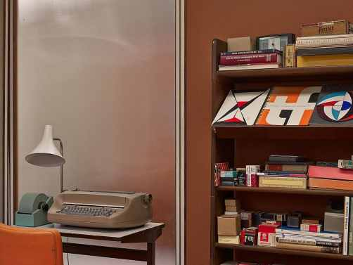 Mad-Men-Set-Design__78570-MadMen3.jpg.1064x0_q90_crop_sharpen