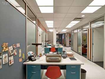 Mad-Men-Set-Design__80662-matthew-weiner-mad-men-0414-09.jpg.1064x0_q90_crop_sharpen