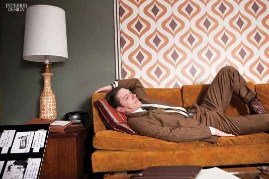Mad-Men-Set-Design__80725-matthew-weiner-mad-men-0414-33.jpg.1064x0_q90_crop_sharpen