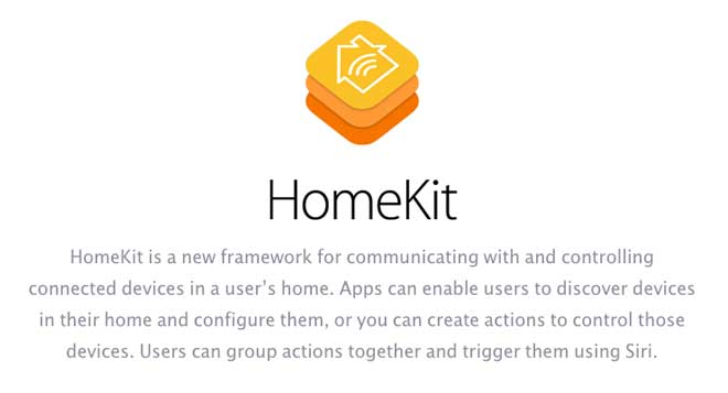 apple-homekit-smarthome-connected