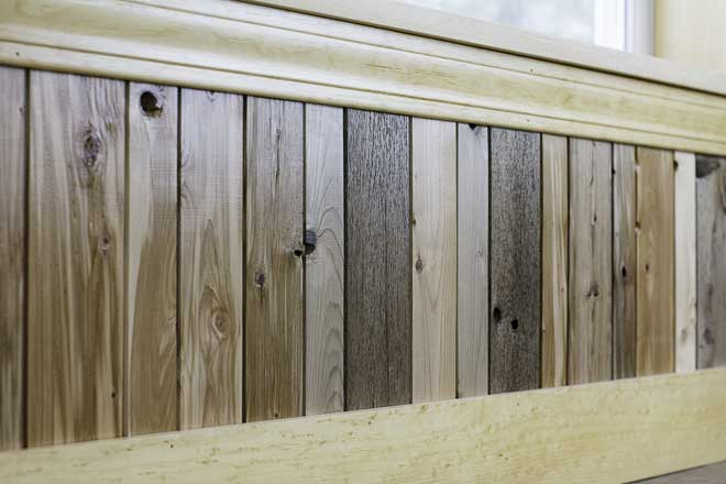 maine-heritage-timber-wainscoting-close