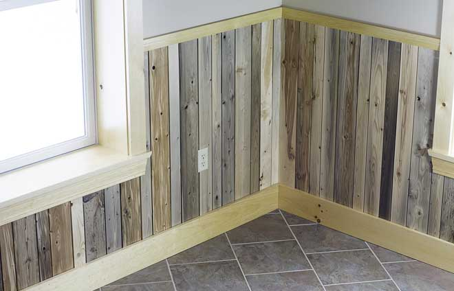 maine-heritage-timber-wainscoting