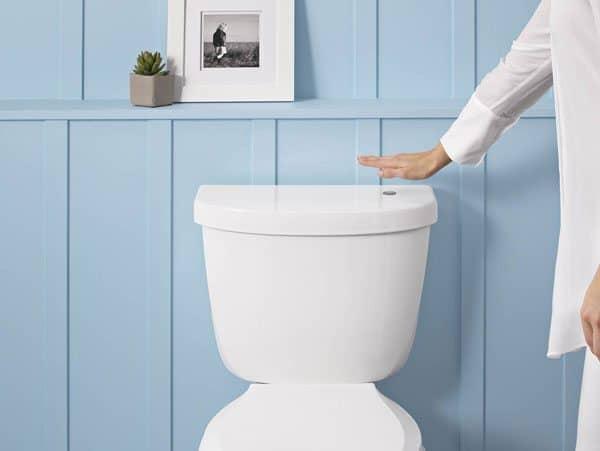 kohler-touchless-toilet