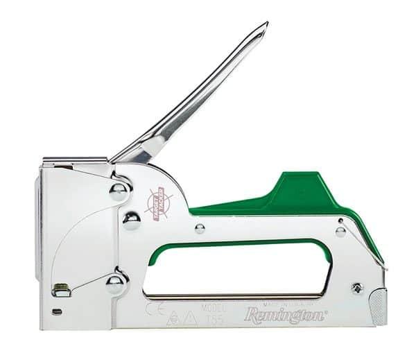 remington-arrow-stapler-tacker
